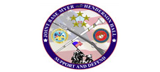 Joint base myer henderson hall
