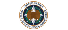 Seal of the United States Office of Personnel Management